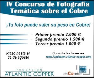 ACOPPER CONCURSO FOTOS