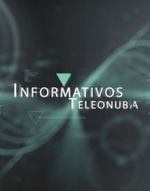Informativos Teleonuba