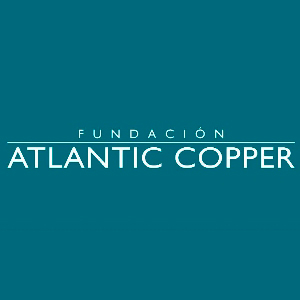 Atlantic Copper Genérico
